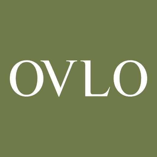 Ovlo Eats - Curbside Pickup & Delivery