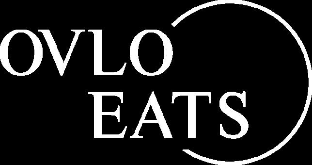 OVLO-EATS-Brand-Identity-Primary-Logo-V1-.png