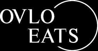 ov-logo