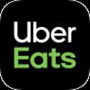 Uber Eats - Order Ovlo Eats on Uber Eats